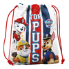 Paw Patrol - Top Pups Lunch Bag