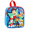 Paw Patrol - Pawsome Kids Backpack