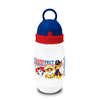 Paw Patrol - Characters Pixie Bottle (325ml)