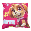 Paw Patrol - Stars Square Cushion
