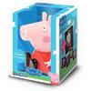 Peppa Pig - Character Illumi-Mates