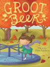 Groot Beer - Wendy Hartmann (Paperback)