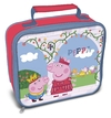 Peppa Pig - Once Upon A Time Lunch Bag