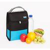 Polar Gear - Active Folding Cooler Lunch Bag