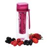 Polar Gear - Aqua Flow Fruit Infuser Bottle (650ml)