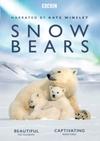 Snow Bears (DVD)