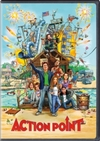 Action Point (DVD)