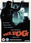 Fog (DVD)
