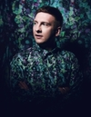 Joe Lycett: I'm About to Lose Control and I Think Joe Lycett (DVD)