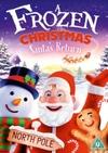 Frozen Christmas: Santa's Return (DVD)