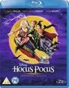Hocus Pocus (Blu-ray)