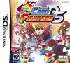 SNK vs. Capcom Card Fighters DS (US Import NDS)