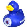 Rangers F.C. - Vinyl Bath Time Duck
