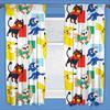 Pokemon - Dash Curtains - 72 inch