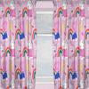 Peppa Pig - Hooray Curtains - 72 inch