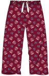 West Ham United F.C. - Lounge Pants Adults (Small)