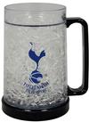 Tottenham Hotspur - Boxed Freezer Tankard
