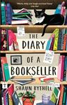 Diary of a Bookseller - Shaun Bythell (Paperback)
