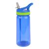 Polar Gear - Flare Tritan Bottle (500ml)