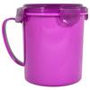Polar Gear - Soup Mug (685ml)