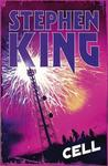 Cell - Stephen King (Paperback)