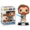Funko Pop! Star Wars - Clone Wars: Obi Wan Kenobi Vinyl Figure