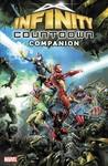 Infinity Countdown Companion 1 - Gerry Duggan (Paperback)