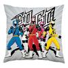 Power Rangers - Ninja (Cushion)