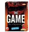 The Game (Card Game)