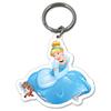 Disney - Princess Cinderella (Keychain)