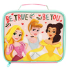 Disney - Princess True Lunch Bag