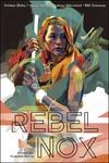 Rebel Nox (Card Game)