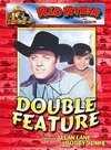 Red Ryder Double Feature 2 (Region 1 DVD)