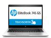 HP EliteBook 745 G5 AMD Ryzen 7 2700U 8GB RAM 256GB SSD Win 10 Pro 14 inch Notebook