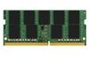 Kingston KVR26S19S8/8 ValueRam 8GB DDR4 2666Mhz CL19 260pin 1.2V - Memory Module