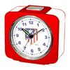 Sevilla Madrid - Club Crest Table Clock