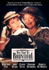 Trip to Bountiful (1985) (Region 1 DVD)