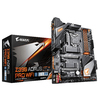 Gigabyte - Intel Z390 AORUS PRO WiFi LGA 1151 (Socket H4) ATX Motherboard (Supports 9th / 8th Gen Intel Core)