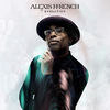 Alexis Ffrench - Evolution (CD)