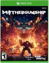 Mothergunship (US Import Xbox One)