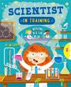 Scientist In Training - Kingfisher (Paperback)