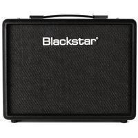 Blackstar LT-Echo 15 LT-Echo Series 15 watt 2x3 Inch Electric Guitar Amplifier Combo (Black)