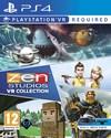 Zen Studios VR Collection (PS4)