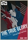 True Glory (DVD)