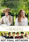 Seagull (DVD)