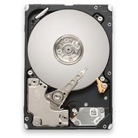 Lenovo 1.2TB 2.5inch  SAS Internal Hard Drive