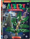 Albert: a Small Tree With a Big Dream (DVD)