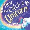 How to Catch a Unicorn - Adam Wallace (Hardcover)