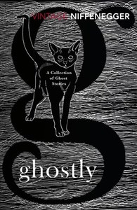 Ghostly - Audrey Niffenegger (Paperback)