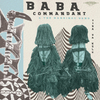 Baba Commandant & Mandingo Band - Siri Ba Kele (Vinyl)